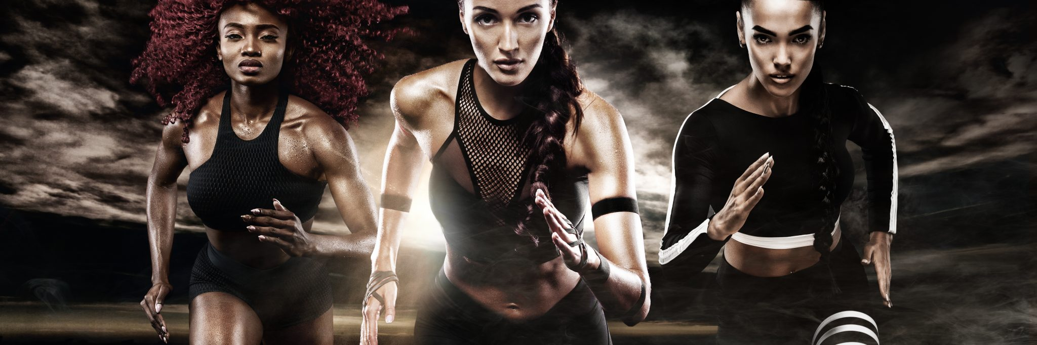 Female Athletes – The Hidden Power of your Hormones and How to Harness them.